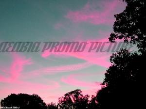 skyglowpromo