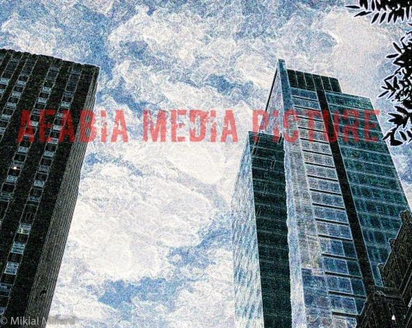 skyscraperpaintedpromo